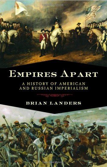 Empires Apart reviews